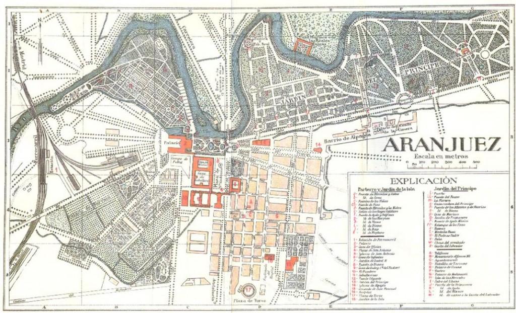AranjuezEspecial_mapa_TheBalloon Company